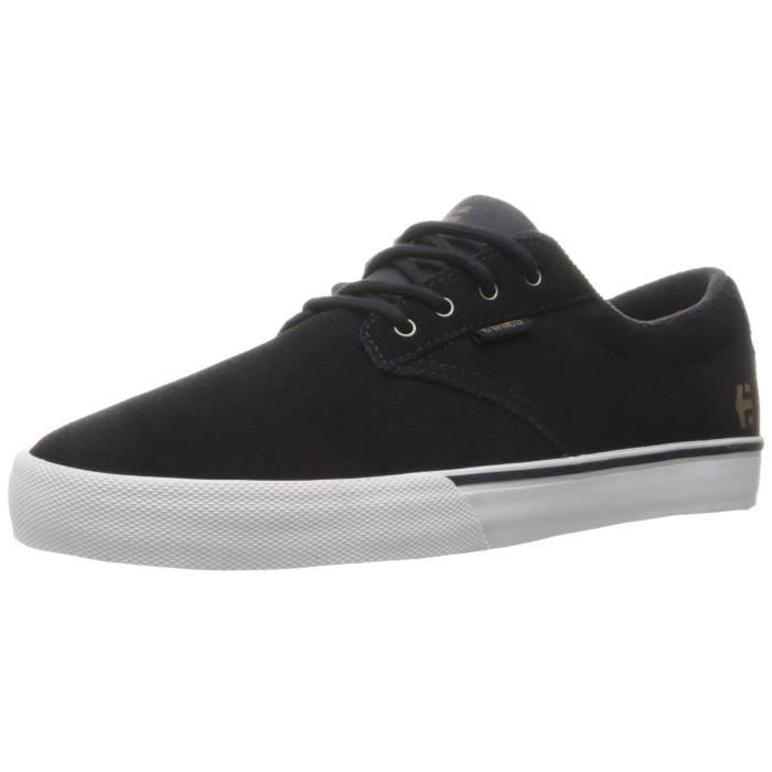 Etnies Jameson Vulc Skate Shoe L198E Taille-44 1-2