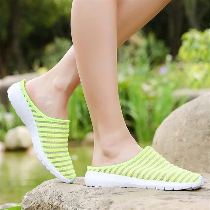 Classique Femme Durable Grande Sandale Loisirs1 Chaussures 2018 Extravagant Sneakers Qualité Haut Loafer rhBtsCxdQ
