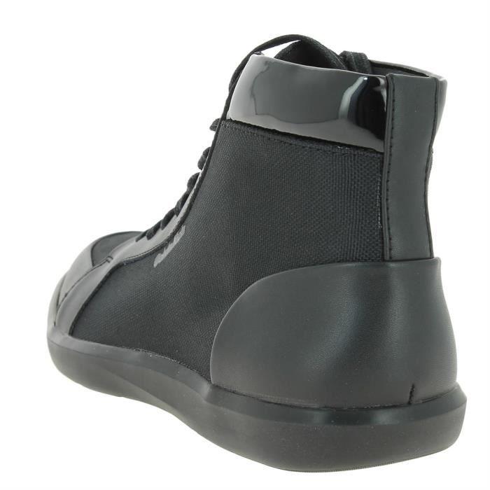 bottines / boots malvern homme calvin klein f0918