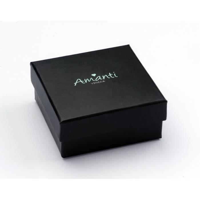 25303 - Bracelet Femme - Métal - Cristal GMMFV