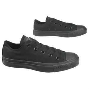 BASKET CONVERSE Chaussure All Star Taylor OX