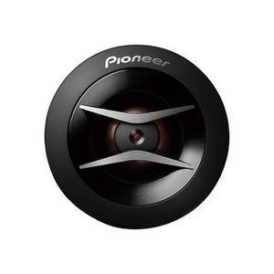 PIONEER TS-A173Ci Haut-Parleurs Voiture Diam 170 2 Voies Sép HPA