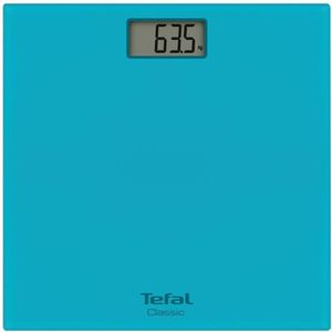 TEFAL - P?se-personne Classic turquoise - PP1133V0