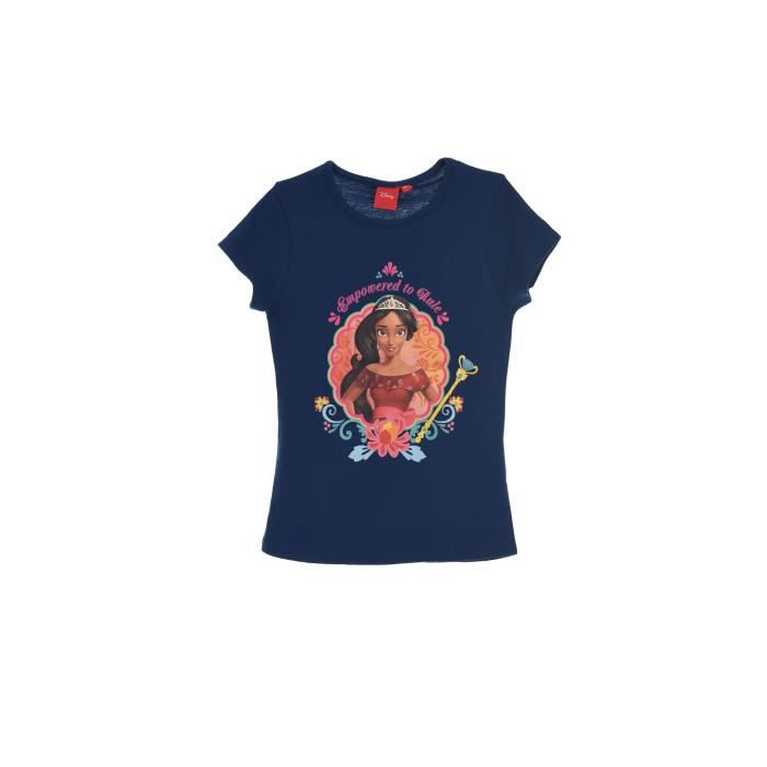 30c5023d145a0 T shirt enfant fille - Achat   Vente pas cher