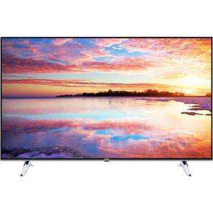 Téléviseur LED TOSHIBA 65U6663DG TV LED 4K/UHD 165 cm (65