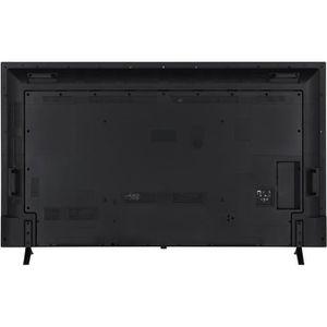 """75U6763DG TV LED 4K/UHD 190 cm (75"""") - SMART TV - 3 X HDMI - 2 X USB - Classe énergétique A+"""