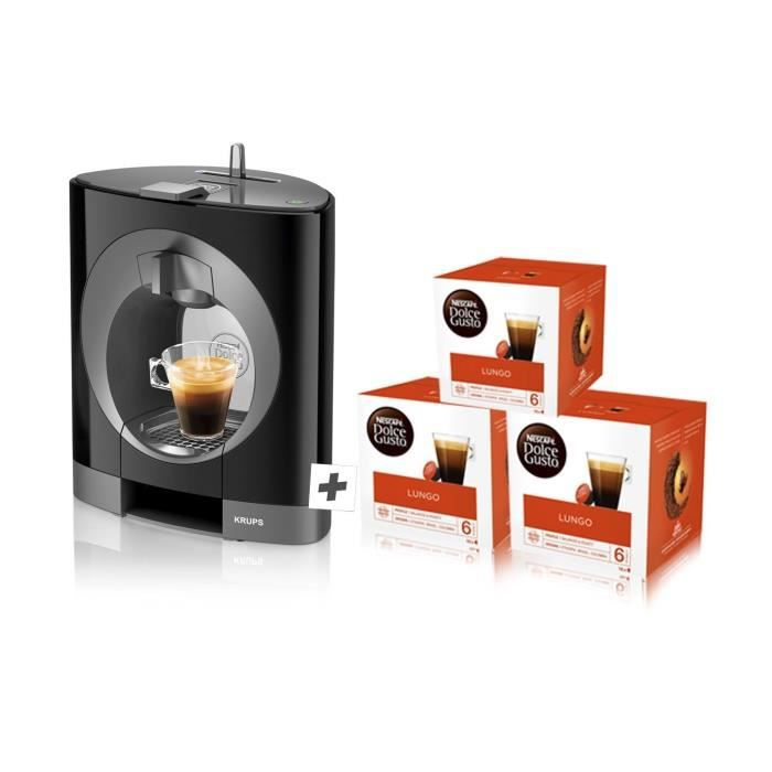 Capsules Dolce Vente Gusto Achat Pas Cher mN08nwvO