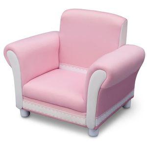 Fauteuil et chaise pour enfant achat vente fauteuil et chaise pour enfant - Fauteuil chesterfield enfant ...