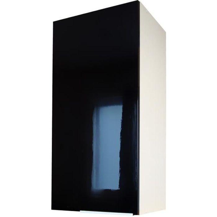 meuble cuisine haut 30cm - achat / vente meuble cuisine haut 30cm