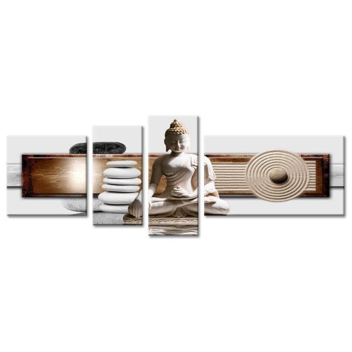 cadre zen achat vente cadre zen pas cher cdiscount
