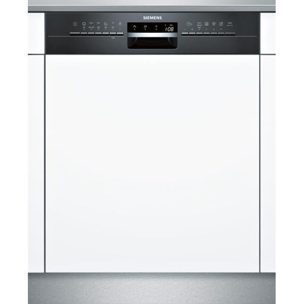 LAVE-VAISSELLE SIEMENS SN536B03ME - Lave vaisselle encastrable -
