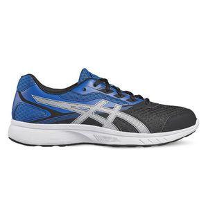 CHAUSSURES DE RUNNING ASICS Chaussures de running Basket Stormer PE17 -