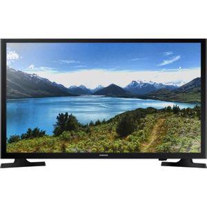 """UE32J40 TV LED HD 80cm (32"""") - 2 x HDMI - Classe énergétique A+"""