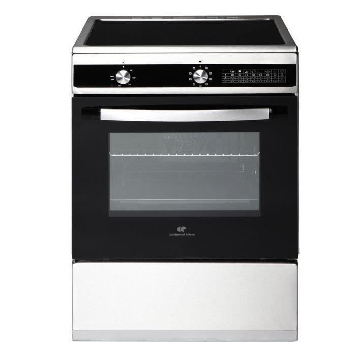 Cuisiniere induction 60 60 - Achat / Vente Cuisiniere induction 60 ...