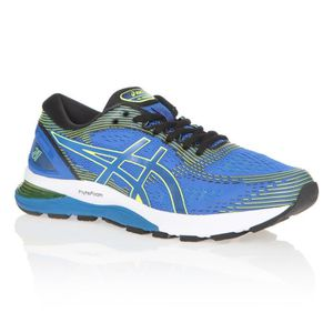 Chaussures homme Asics