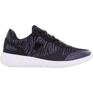 FILA Chaussures femme Firebolt Zebre - Noir