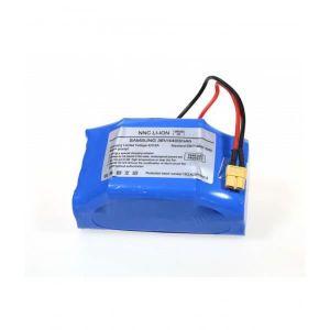 ACCESSOIRES GYROPODE - HOVERBOARD Batterie original samsung