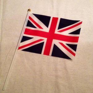 drapeau anglais achat vente pas cher. Black Bedroom Furniture Sets. Home Design Ideas