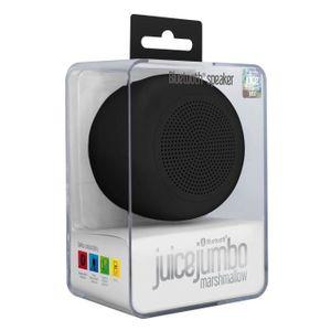 ENCEINTE NOMADE Haut-parleur Bluetooth sans fil Juice Jumbo Marshm