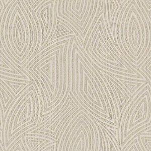 papier peint geometrie achat vente papier peint geometrie pas cher soldes d s le 10. Black Bedroom Furniture Sets. Home Design Ideas