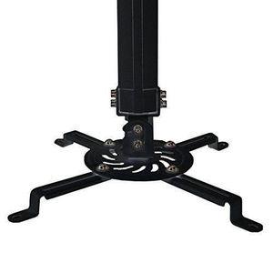 Lampe vidéoprojecteur Brateck PRB-18M - ACCESSOIRES VIDEOPROJECTEURS -