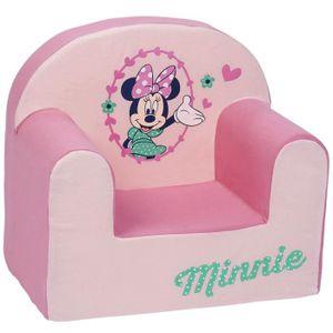 chaise haute disney achat vente chaise haute disney pas cher soldes d s le 10 janvier. Black Bedroom Furniture Sets. Home Design Ideas