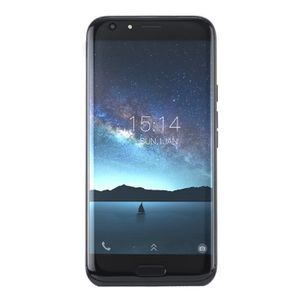 Téléphone portable DOOGEE BL5000 Smartphone Double SIM 4G 5.5
