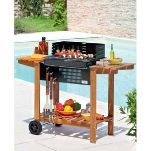 Barbecue charbon avec couvercle achat vente barbecue - Barbecue charbon soldes ...