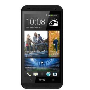 Acheter pas cher et tous frais compris HTC  avec La Transparence des Prix