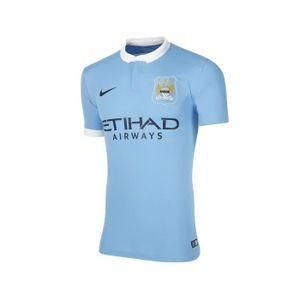 Maillot Domicile Manchester City acheter