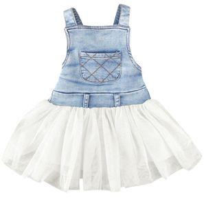 959600d0ec0fc Robe bébé - Achat   Vente pas cher - Cdiscount - Page 227