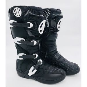 12f9ccbf4 Chaussures moto - Achat / Vente pas cher - Cdiscount