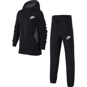 23208bb8893f41 Survêtement Nike enfant - Achat / Vente Survêtement Nike enfant pas ...
