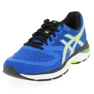 76fafbbc3b75 Running Asics - Achat / Vente Running Asics pas cher - Soldes d'été ...