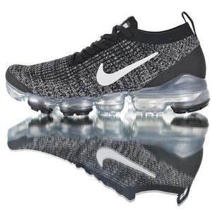 sale retailer 79f1c 8cb52 BASKET Nike Baskets Air VaporMax Flyknit W 3.0 Chaussures. Nike Baskets Air  VaporMax Flyknit W 3.0 Chaussures de Course homme femme ...