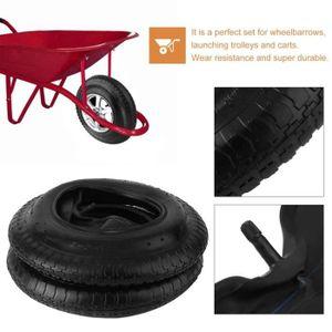 brouette 3 roues achat vente pas cher. Black Bedroom Furniture Sets. Home Design Ideas