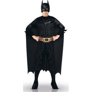 DÉGUISEMENT - PANOPLIE BATMAN Panoplie Batman Dark Knight