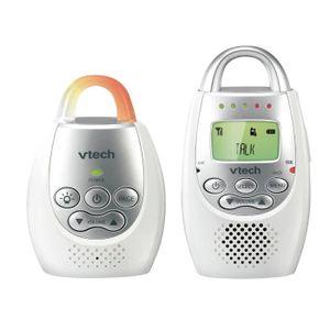 ÉCOUTE BÉBÉ VTECH Babyphone Confort Light Bm2100