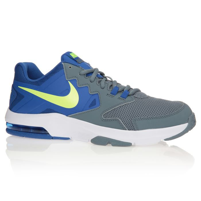 nike chaussures de running air max crusher 2 homme