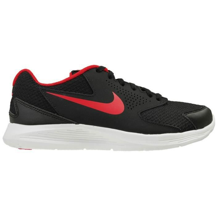 Chaussures Pas Cdiscount Nike Prix 2 Trainer Cher Cp rrCg7q