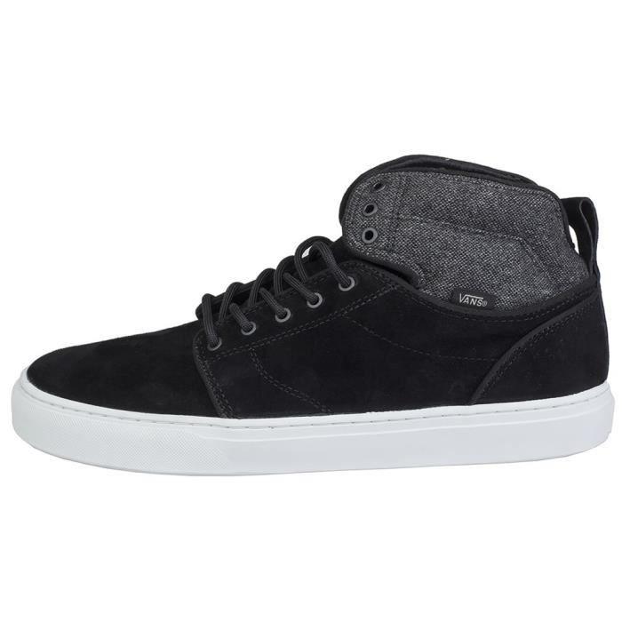Chaussures Vans Alomar