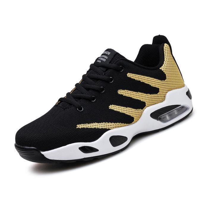 Running Trail ville Baskets Randonnée de Baskets Chaussures mode Chaussures populaires homme Nouveauté nqWaU4qwf