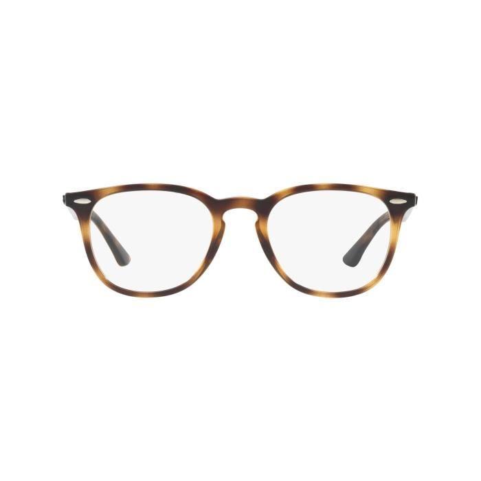 87682c4899d381 Lunettes de vue Ray Ban RX-7159 -2012 - Achat   Vente lunettes de ...