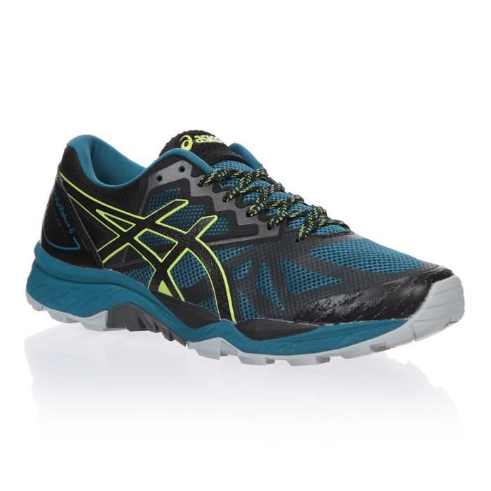 best loved 83409 404fa Chaussure asics gel homme