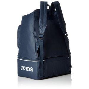 af431aadf0 Sac et Bagage Sport Joma - Achat / Vente Sac et Bagage Sport Joma ...