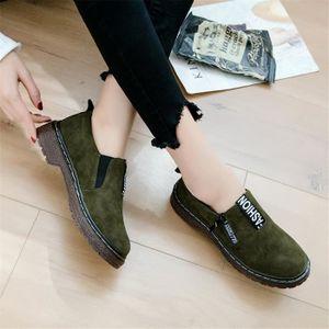chaussures multisport Glissement des femmes Ons Solide Couleur simple sélectionl souple Sole Mocassins 9667094 sLzfEG6Zu4