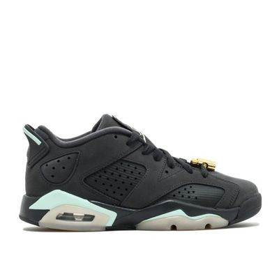 G6vlr 35 Nike 1 Pour Air Taille Low 6 'menthe' Femmes Gg Jordan 2 0IqnPw5F