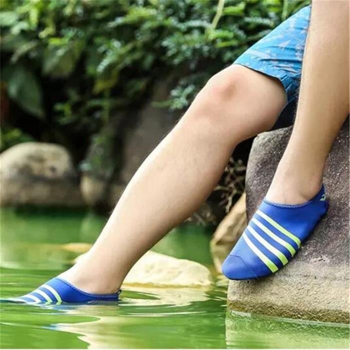 Chaussures Chaussure Poids De Léger Qualit Nouvelle Mode ete 2017 Meilleure Luxe Confortable Taille Classique Marque Grande Homme 4zqawr4R