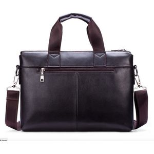 Sacoche porte documents homme achat vente sacoche porte documents homme pas cher soldes - Porte document homme luxe ...