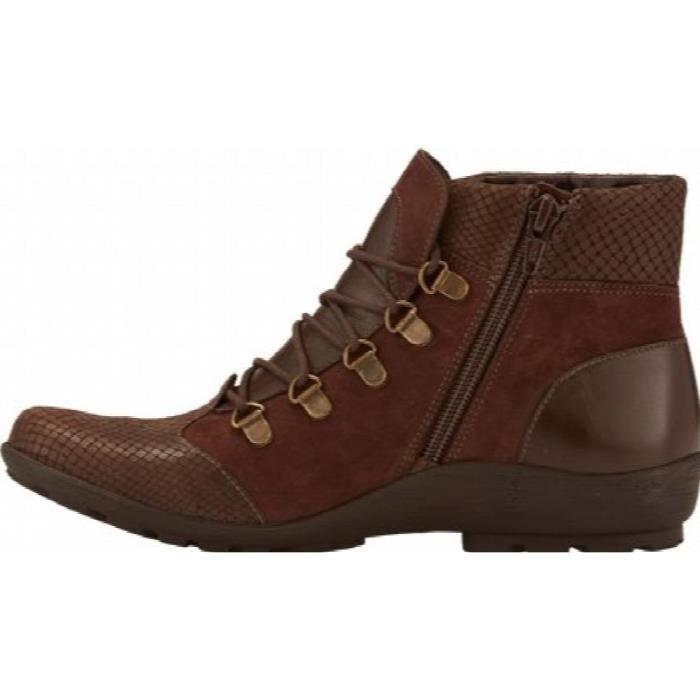 Hemingway Boot Q95Z5 Taille-37 1-2 pHC9vcx